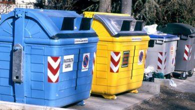 Photo of Tari gonfiata, strada in salita per i rimborsi