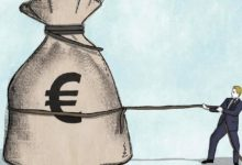 Photo of Corte dei Conti: dubbi sulla costituzionalità dell'aliquota del condono