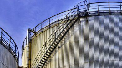 Requisiti da rispettare per il rilascio dell'autorizzazione all'istituzione e all'esercizio di depositi fiscali di prodotti energetici