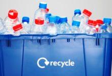 In arrivo un credito d'imposta del 36% sull'acquisto di beni o strumenti realizzati con materiali derivati da plastiche miste, provenienti dalla raccolta differenziata degli imballaggi o da selezione di rifiuti urbani