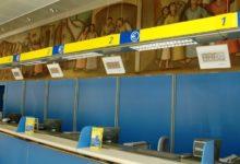 Il sistema adottato negli uffici postali per gestire la coda agli sportelli non potrà essere più utilizzato perché può consentire, di fatto, anche il monitoraggio pervasivo e costante dei dipendenti