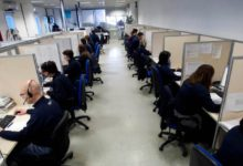 Photo of Call center: costo del lavoro medio 2018 e 2019