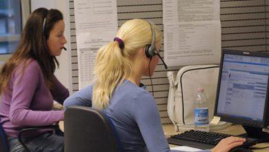 Photo of Contratti di somministrazione nei call center: la causale va sempre motivata
