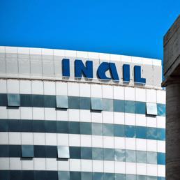 Relazione annuale Inail 2018: infortuni in calo, aumentano i casi mortali