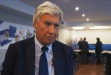 Photo of Conprofessioni e Ministero della Salute: dialogo aperto con i liberi professionisti