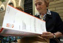 Photo of Quota 100 dipendenti pubblici: oltre 10mila le domande presentate