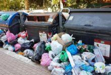 Photo of Roma capitale dell'evasione: paga la Tari solamente un cittadino su tre