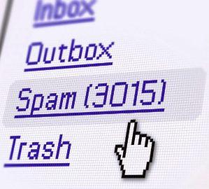 No allo spam sulle Pec dei liberi professionisti
