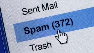 Il Garante per la privacy ha vietato a una società e a un'associazione a essa collegata l'invio senza consenso di e-mail promozionali a liberi professionisti, utilizzando i loro indirizzi di posta elettronica certificata