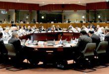 Il Consiglio Ecofin del 13 marzo 2018 ha raggiunto un accordo su una proposta che intende accrescere la trasparenza per far fronte ad una pianificazione fiscale transfrontaliera aggressiva
