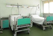 Photo of Iperammortamento e sanità 4.0: dal Mise via libera al beneficio