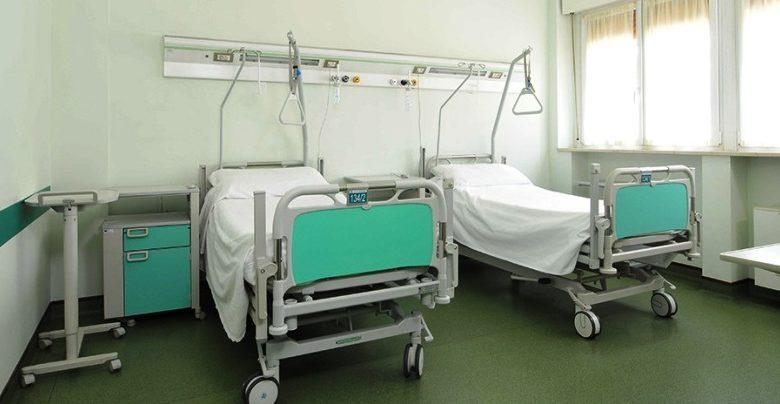 Photo of Versamento dimezzato dell'Ires: si agli ospedali, strada sbarrata alle Asl
