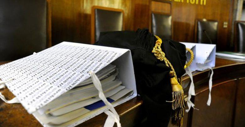 Photo of Dichiarazione fraudolenta: competenza territoriale legata al domicilio fiscale del contribuente