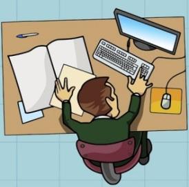Fattura elettronica e registro deleghe obbligatorio: dai Commercialisti disappunto per l'introduzione del nuovo adempimento
