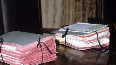 La scelta della costituzione cartacea o telematica di una delle parti non vincola l'altra a fare lo stesso