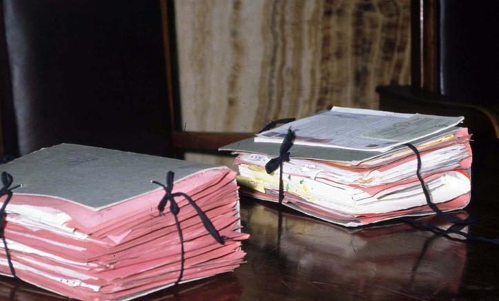 Ufficio Ente Per F23 : Spese di giustizia recuperate: la sigla per indirizzarle bene
