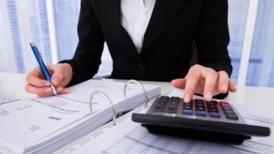 Photo of Integrativa ultrannuale «a favore», un limite dal modello Redditi