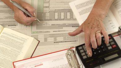 Photo of ISA: quanto incide l'incremento dei ricavi?