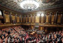 Photo of Il decreto semplificazioni è legge: ecco tutte le novità fiscali