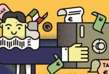 Photo of Trust fiscalmente inesistente se il trustee non ha il potere di controllo