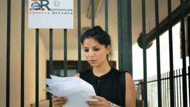 Photo of Rottamazione-ter: istanze entro il 31 luglio