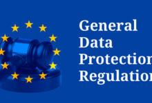 Dal 25 maggio trova piena applicazione la nuova normativa in materia di privacy che, come previsto dall'art. 99 del Regolamento UE 2016/679, è obbligatoria in tutti i suoi elementi e abroga espressamente la direttiva 95/46/CE
