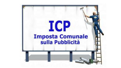 Gli aumenti dell'imposta comunale sulla pubblicità e diritto sulle pubbliche affissioni (ICPDPA), introdotti o confermati, anche tacitamente, dopo la data del 26 giugno 2012, non sono legittimi
