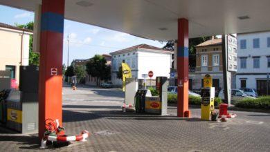 Photo of Cessioni carburanti autotrazione: la tracciabilità dei pagamenti