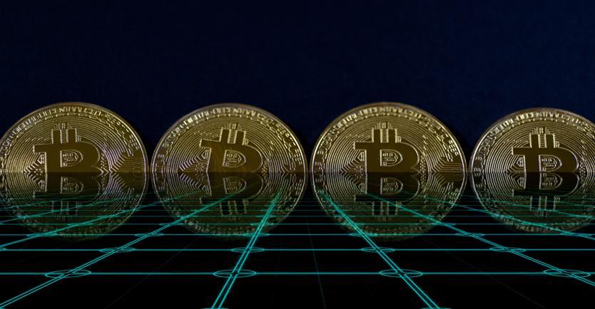 Bitcoin: ancora in calo, pesano Musk, Gates e Yellen - Criptovalute ...