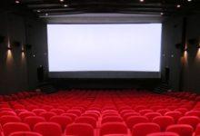 Photo of Il bonus cinema 2019 supera l'anno: spostato al 2020 il periodo di utilizzo