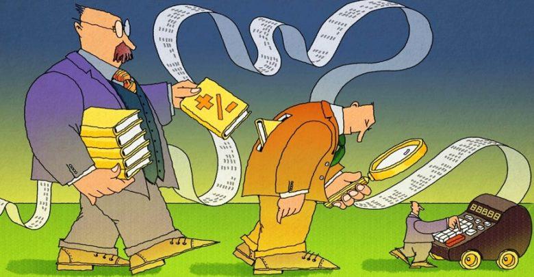 Photo of Bancarotta documentale se è difficile ricostruire la contabilità
