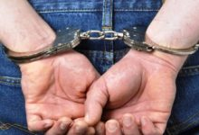 Photo of Autoriciclaggio anche se il reato presupposto è prescritto