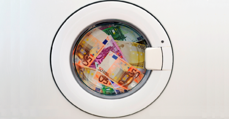 Photo of Normativa antiriciclaggio: stop ai prodotti di moneta elettronica anonimi