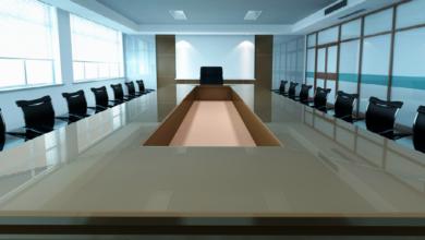 Photo of Consolidato e adempimenti fiscali: l'Agenzia risponde a tre interpelli