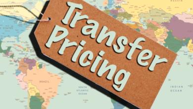 Firmato il decreto che fissa le linee guida per l'applicazione della disciplina relativa ai prezzi di trasferimento