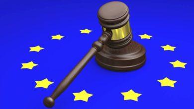 Photo of L'adesione alla UE non preclude il diritto alla detrazione IVA
