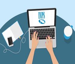 INPS: online la Certificazione Unica 2019