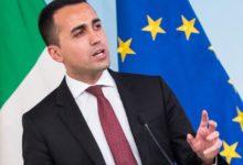 L'annuncio del ministro del Lavoro a 'Stasera Italia'