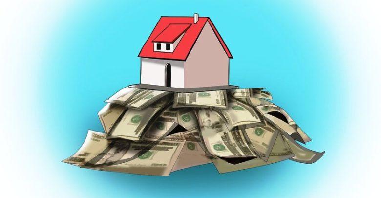 Agevolazioni prima casa anche se gli alloggi sono inidonei - Agevolazioni prima casa ...