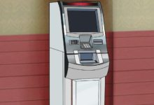 Photo of Moneta elettronica, il governo boccia la 'tassa' sul contante