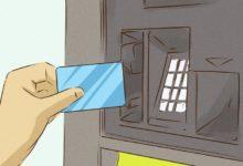Photo of Gestione di distributori automatici di banconote non esente da IVA