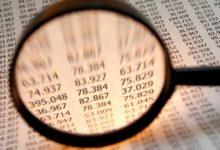 Photo of Cointestazione di conti bancari: legittimo l'accertamento finanziario