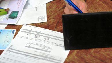 Photo of Coronavirus: accordo ABI con Ministero lavoro e sindacati per anticipo Cig fino a 1.400 euro