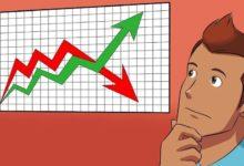 Photo of Strumenti di allerta della crisi d'impresa: i nuovi indicatori in vigore dal 2020