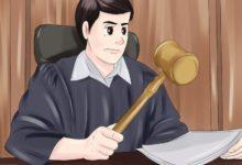 Photo of Processo del lavoro: la lettera di impugnazione può essere prodotta dopo il ricorso