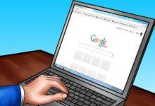 Photo of Garante Privacy: diritto all'oblio sul web anche per chi si riabilita