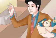 Photo of Licenziabile il dipendente che consegna illecitamente documenti riservati