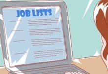 Photo of Domanda e offerta di lavoro: come utilizzare l'applicazione web rilasciata da Anpal