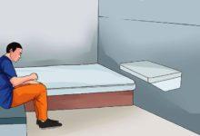 Photo of Il contribuente detenuto in carcere non paga la tassa sui rifiuti