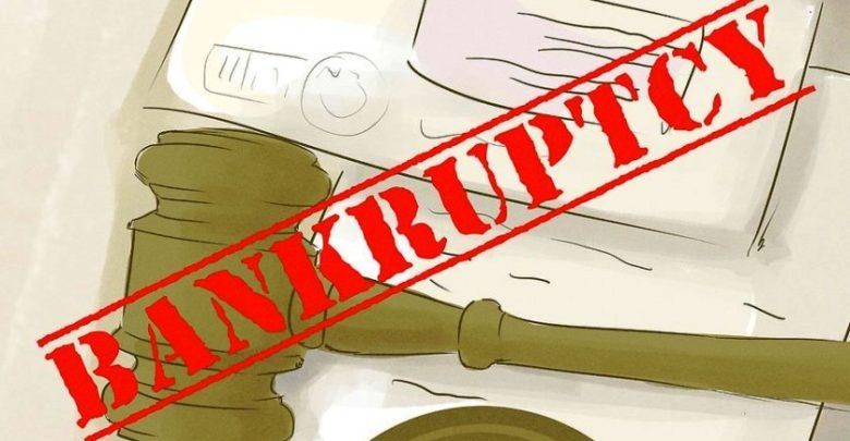 Photo of Autoriciclaggio e bancarotta per distrazione possono coesistere